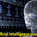 Can artificial intelligence save social?