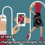 The future of retail? Five game-changing technologies to look out for