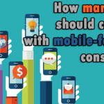 How marketers should connect with mobile-focused consumers