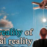 The reality of virtual reality