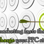 10 remarketing facts that will supercharge your PPC strategy