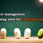 SEO project management: the surprising need for emotional engagement