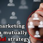 Cause marketing can be a mutually beneficial strategy