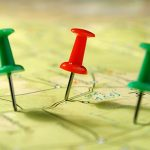 How to fix your brand's bad location data