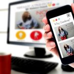 What's the difference between responsive, adaptive and mobile-friendly sites?