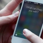 Smarter digital assistants and the future of search