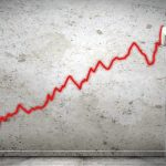 Do bounce rates affect a site's search engine ranking?