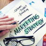 4 low-cost marketing strategies every business should know