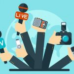 5 ways to get media coverage as a startup