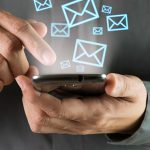 10 ways to get your subscribers to open and read your e-mail