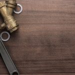 5 tools that will boost your bottom line