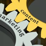 5 startups that are killing it with content marketing