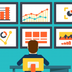 How to make use of analytics for your small business