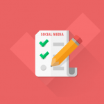 The social media marketing checklist your business needs in 2017