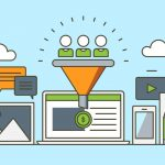 How to flip your lead generation funnel with Account-Based Marketing