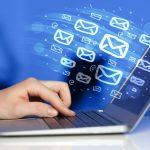 Five reasons to add email to your native ad strategy