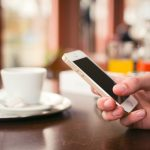 3 smart things you can do with programmatic mobile advertising