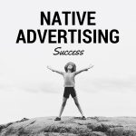 Why native advertising should sit with your PR agency