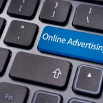 How can brands find a safe place to advertise online?