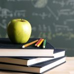 Back to school PPC: How to boost your sales this year