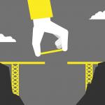 How CMOs are using apprenticeships to bridge the digital skills gap