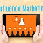 How influencer marketing can become a powerful weapon for brands