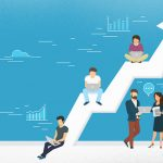 5 tips to boost customer engagement with native ads