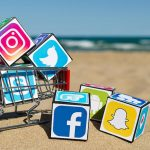 10 ways to market your business on social media