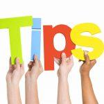 5 content management tips for global websites