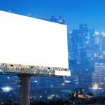 Bringing programmatic buying to out-of-home