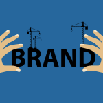 Brand equity: Does your email build it up or tear it down?