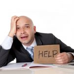 8 signals to identify a struggling digital marketing strategy