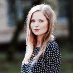 Irina Semina photo
