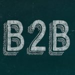Top B2B content ideas that work