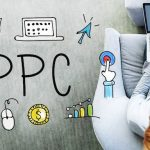 Why every PPC manager needs to automate more