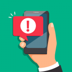 7 mistakes to avoid when using Push Notifications