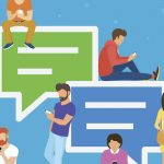 Five tips for effective mobile messaging