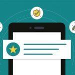 Push notifications: Five best ways to maximise engagement