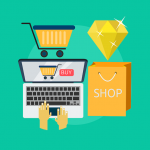 5 ways to make your online store successful and generate sales