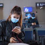 7 marketing tactics to navigate the coronavirus crisis