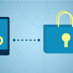 The growing demand for strong authentication