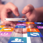 5 best user engagement ideas to provide a fun in-app experience to users