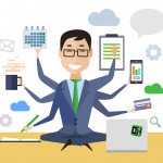 A few things every new mobile product manager should consider