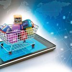 5 ways technology is changing e-commerce