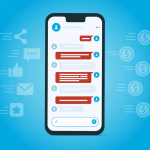 11 mobile marketing trends that will dominate early 2021