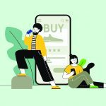 4 powerful ways to get more ecommerce sales in 2021