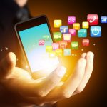 Spends on mobile advertising to witness a surge: Report