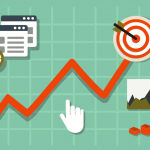 How to boost your landing page conversion rate