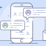 Is web push notifications plugin responsible for the growth ecommerce business?