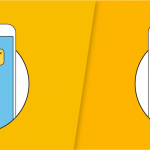 Push notifications & audience segmentation: an impactful combination